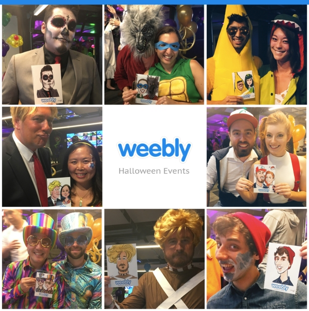 weebly - halloween party copy