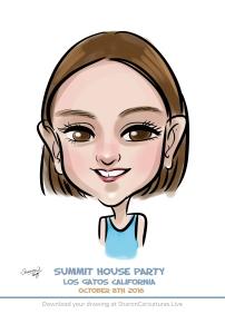 caricature-11