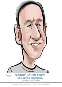 caricature-6