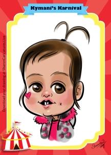 caricature-14