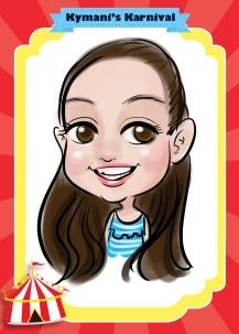 caricature-2