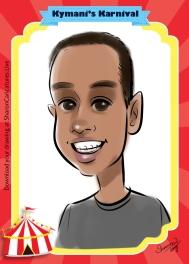 caricature-34