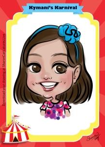 caricature-4