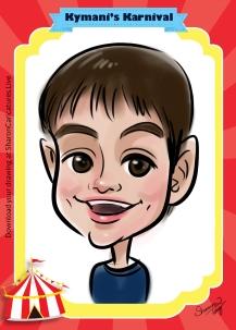 caricature-5