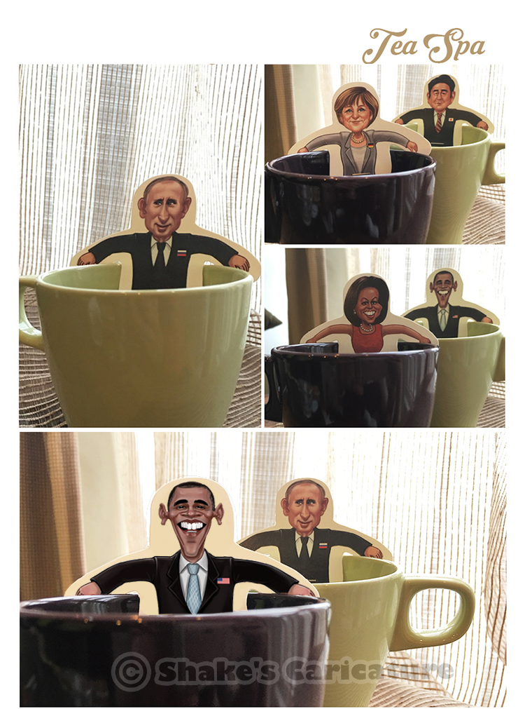 presidents-caricatures-_-tea-bag