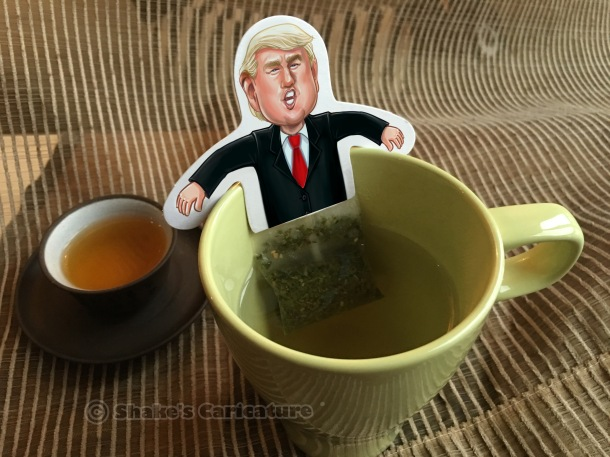 trump-caricature-_-tea-bag