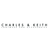 Chales & Keith