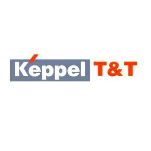 Keppel T&T