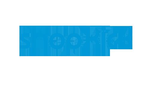 shopkick_1_