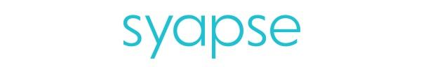 Syapse color Logo